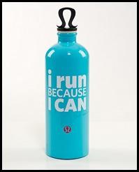 lulu water bottle