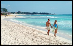 Iberostar_Paraiso_Del_Mar_Honeymoon