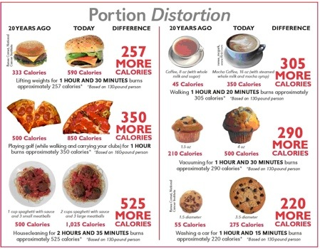 its portion distortion This leaves distortion 3, in its three components,  (vas law is portion of exponential) 7] self, d audio power amplifier design handbook newnes 1996.