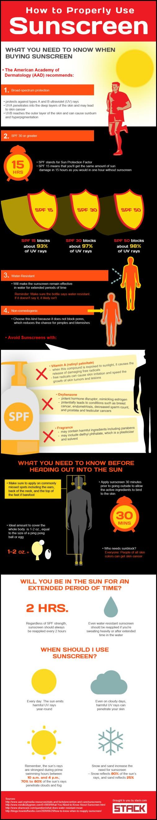 sunscreen_0620-1